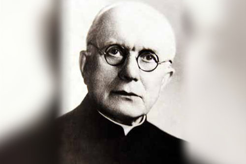 Beato Michele Sopocko